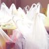 Las bolsas plásticas y su contribución al bienestar de las personas